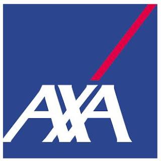 Seguro Dentario AXA