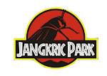 jangkrik park