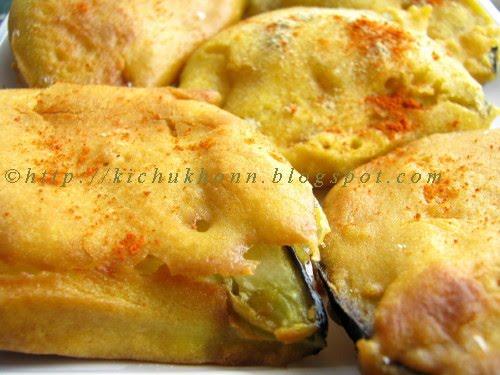 Bhuna+khichuri