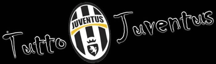 Tutto Juventus