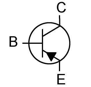 Diode Schematic Direction on wiring diagram of bridge rectifier