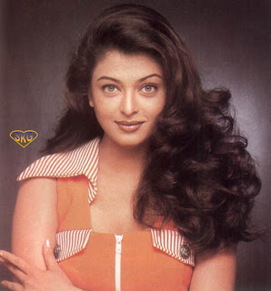Aishwarya Rai Latest Romance Hairstyles, Long Hairstyle 2013, Hairstyle 2013, New Long Hairstyle 2013, Celebrity Long Romance Hairstyles 2388