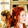 Gemma'nın Mor Dünyasına Girmek İçin Resime Tık! ^^