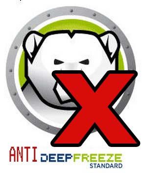 http://3.bp.blogspot.com/_c1USws0Kd3M/TNKbsvhcl5I/AAAAAAAAABw/le18RazKZqo/s1600/anti+deepfreeze.jpg