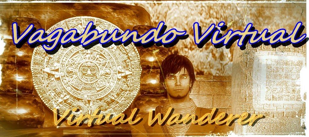 Vagabundo virtual