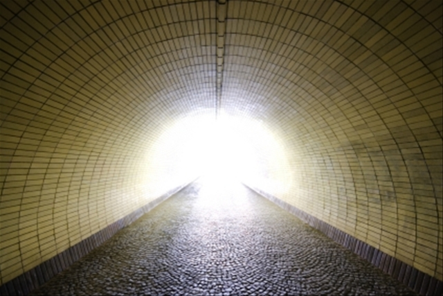[light-at-end-of-tunnel61.jpg]