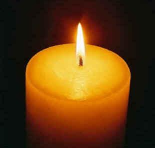 Lit+Candle+1.jpg
