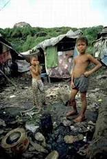 Foro Iberoamericano de Responsabilidad Social