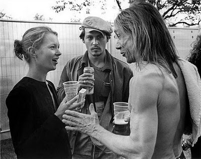kate moss johnny depp. Kate Moss, Johnny Depp