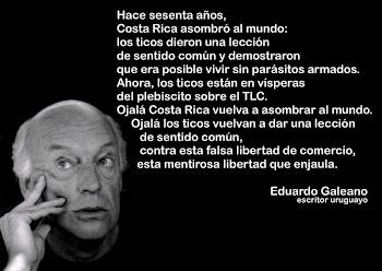 Eduardo Gleano