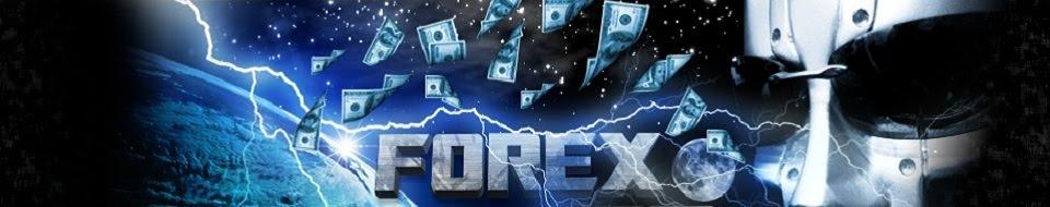 Блог Форекс/Forex,Cтратегии,Видео,Брокер,Инвестиции,фильм, Куда инвестировать Деньги..
