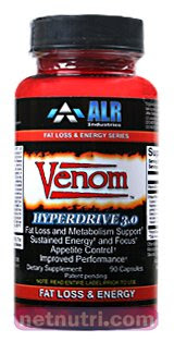 http://3.bp.blogspot.com/_c1t1l1uNie0/SGkMmONTUvI/AAAAAAAAAG8/i13HwJr12LY/s320/Venom_Hyperdrive_3.0_90_Capsules_By_ALR_Industries_From_ALR_Industries.jpg