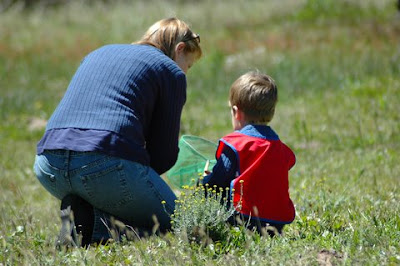 Antipsychotics May Hike Kids Risk For >> What Stresses Parents Of Special Needs Children Special Needs