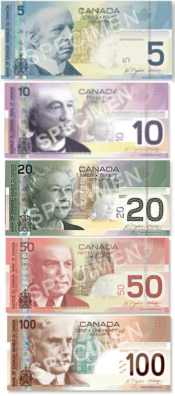 20 dollar bill back. canadian 20 dollar bill back.
