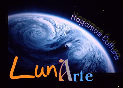 Lunarte, Tatiana QGarita