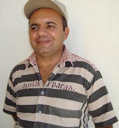 Secretário de Finanças     Luiz Alexandre da Silva Junior