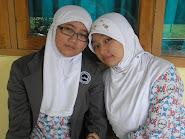 Me n My Friend...