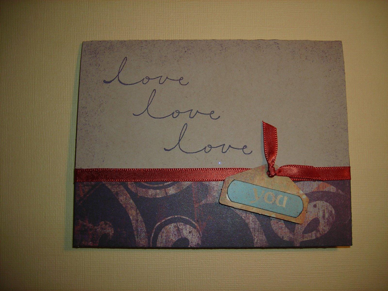 [love+doodle1win]