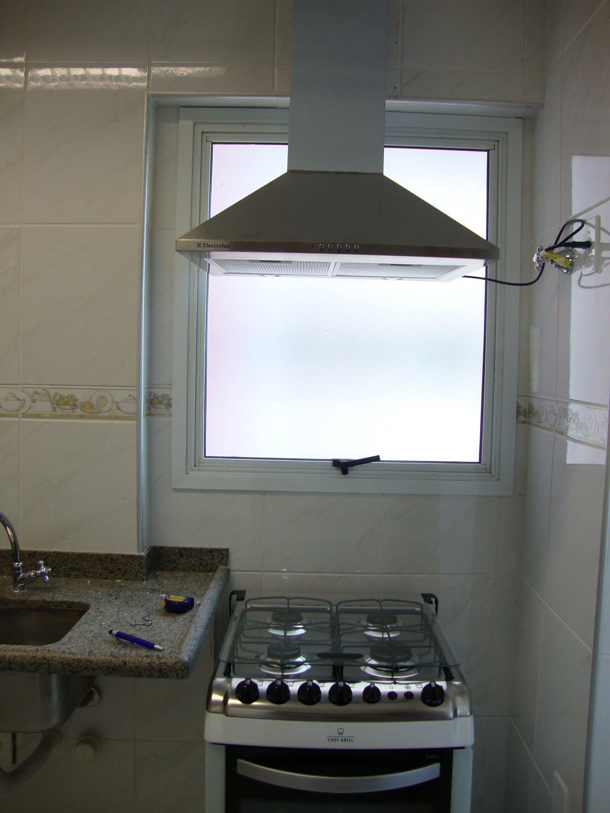 Ma vie un art: Coifinha Nova e Cortina no Banheiro!!! #415C8A 1200x1600 Banheiro Box Cortina