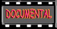 DOCUMENTALES DE LA EICTV  Y  OTROS