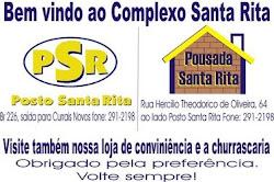 Complexo Santa Rita