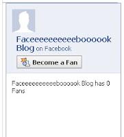 Yang Di Delete/Di Blokir/Disable/Di non-aktifkan Pihak Facebook