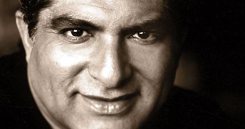 Las Siete Leyes Espirituales del éxito - Deepak Chopra