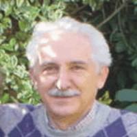 Como Ganar Más Dinero - dr. Bonomi  (autohipnosis)