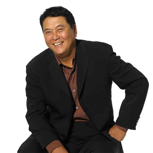 Robert T. Kyosaki