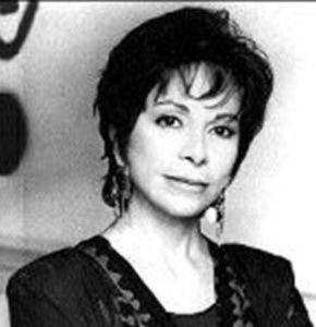 Audiolibro La Isla Bajo El Mar - Isabel Allende