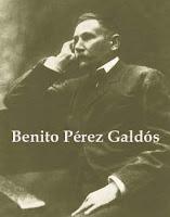 Marianela-Benito Perez Galdos