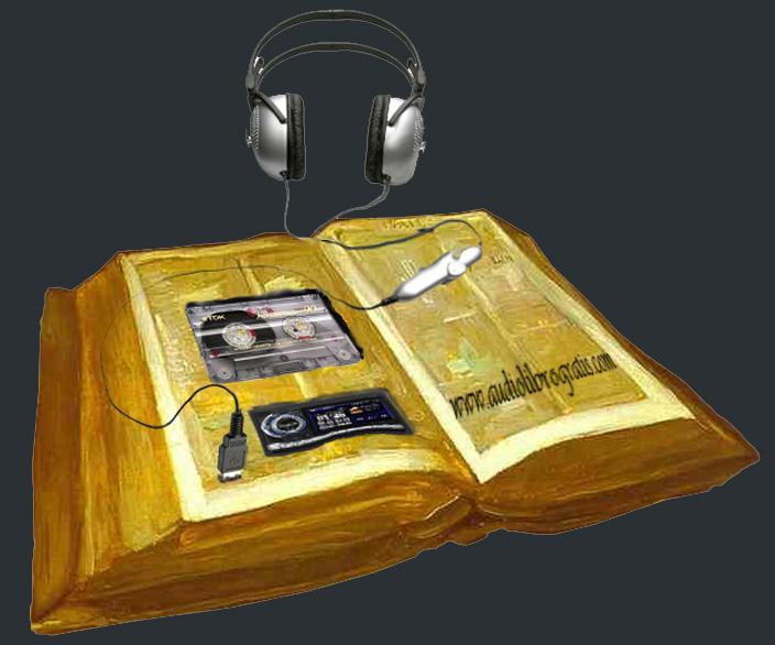 www.audiolibrogratis.com
