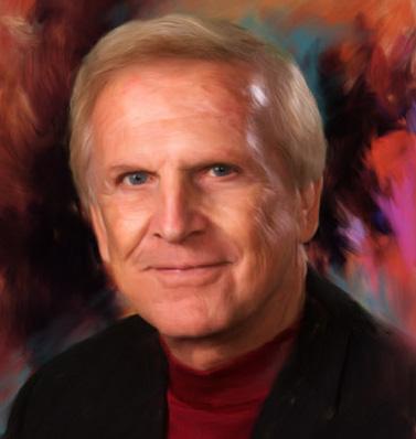 La psicología del Ganador - Denis Waitley