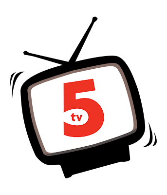 TV5 show makes it to top ten - TNS TV ratings Mega Manila