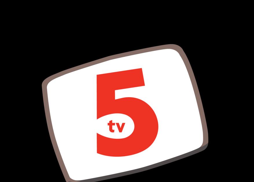 A Tv5 Show Makes It To Top Ten Tns Tv Ratings Mega Manila