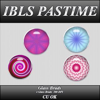 http://iblspastime.blogspot.com
