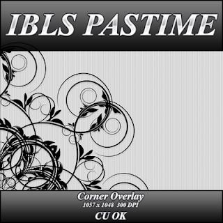 http://iblspastime.blogspot.com/2009/04/another-corner-overlay.html