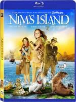 Download A Ilha da Imaginação DVDRip Dublado
