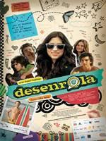 Desenrola Nacional Download