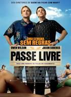 Passe Livre Legendado 2011