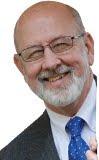 Robert R. Neuman Ph.D.