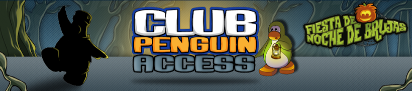 play-club-penguin-acces