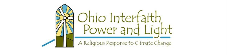 Ohio Interfaith Power and Light - page 4