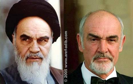 Khomeini+%26+Sean+Connery.jpg