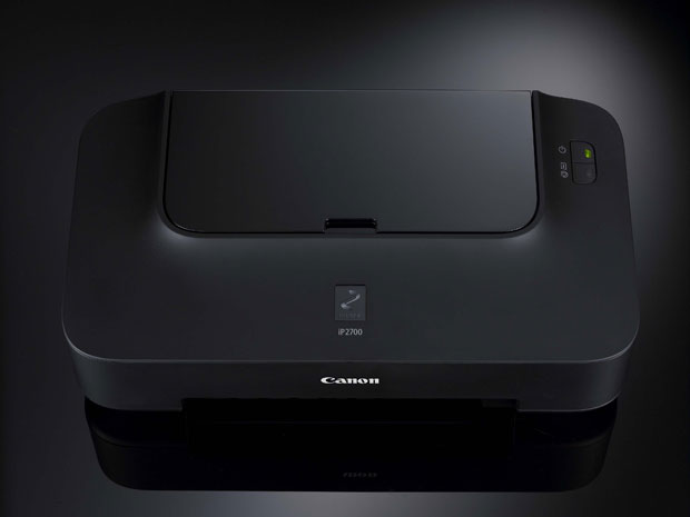 Cara Mengatasi/mereset/memperbaiki masalah printer canon ip2770 keluar ...