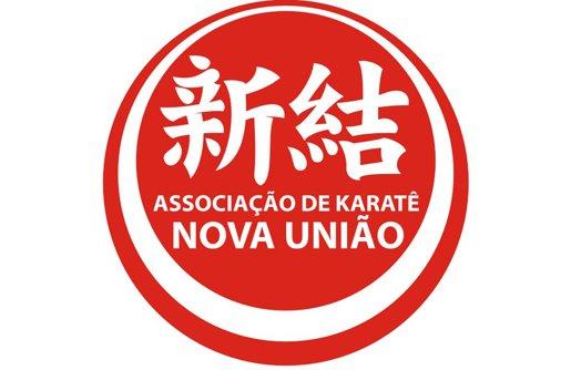Associação de Karate Nova União