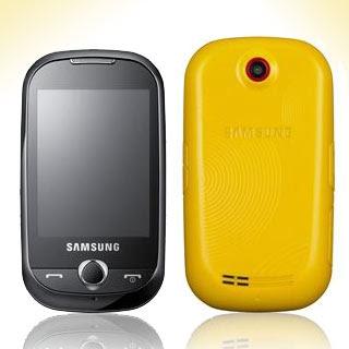 Samsung Mengeluarkan Lebih Banyak Petanda Berkenaan Galaxy S6 Speaker Hadapan Dan Tahan Lasak