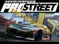 Need for Speed: ProStreet hilesi, trainer