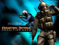 Counter-Strike: Condition Zero hileleri, hilesi, oyunu