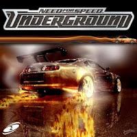 Need For Speed Underground hilesi, şifresi, hileleri, şifreleri